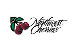 Northwest Cherry Growers