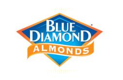 Blue Diamond® Growers