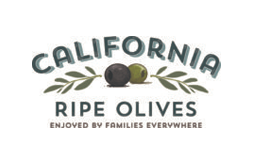 California Olive Committee