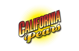 California Pear Advisory Board