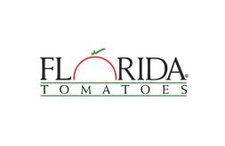Florida Tomato Committee