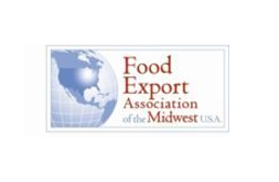 Food Export USA – Midwest