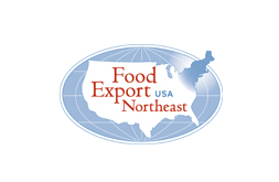 Food Export USA – Northeast