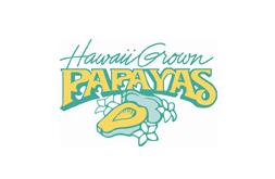 Hawaii Papaya Industry Association