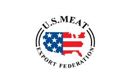 U.S. Meat Export Federation (USMEF)