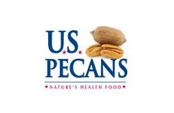 U.S. Pecans