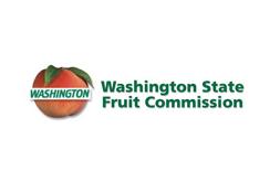 Washington State Fruit Commission