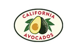 California Avocado Commission