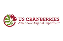 Cranberry Marketing Committee