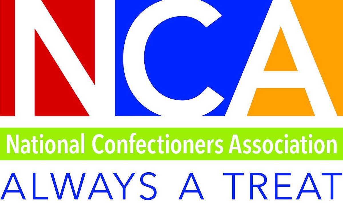 National Confections Association