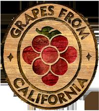 California Table Grape Commission