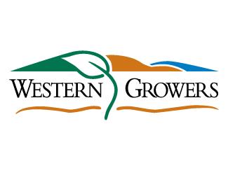 Western Growers Association