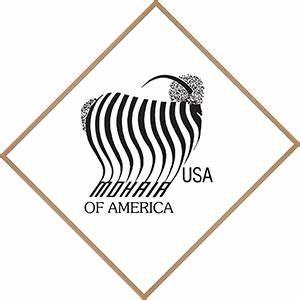 Mohair Council of America