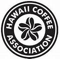 Hawaii Coffee Association